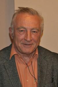Erich Schlarb