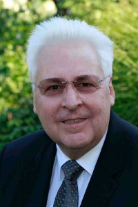 Gerhard Duschl