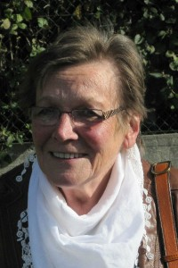 Monika Schmidbauer