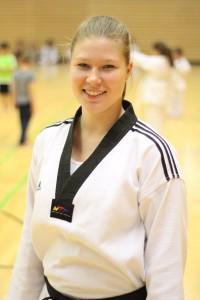 Raffaela Sobczyk