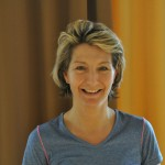 Marion Krattenmacher