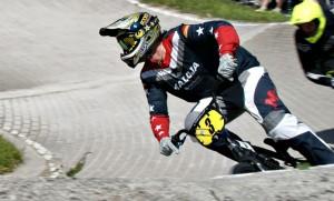 BMX DM Berlin, Daniel Beilhack
