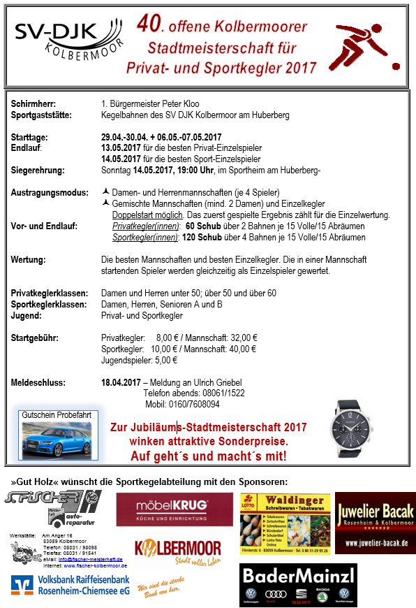 Sportkegeln_40_Stadtmeisterschaft_2017