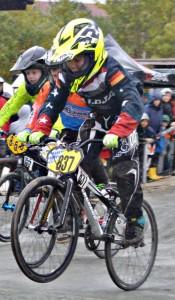 17-10-13_BMX BayernligaHerzi_MichiKeidel