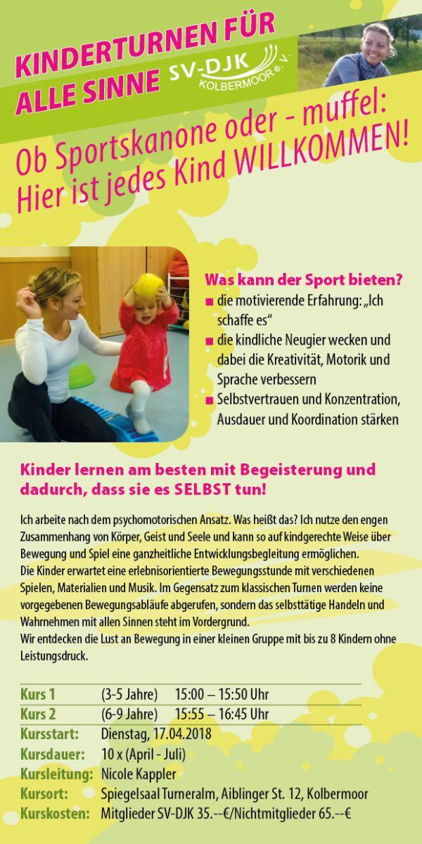 Flyer SV-DJK-Ernährung-Kinder_2018_1_online1