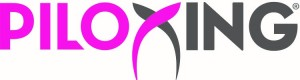 Piloxing_Logo