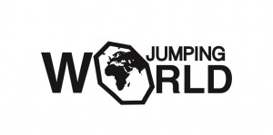 Worldjumping_Logo