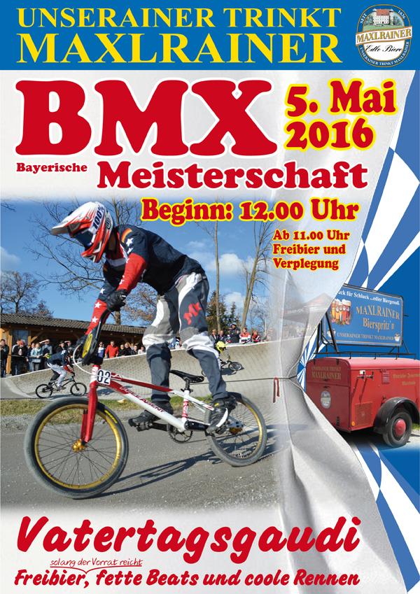 BMX_Plakat_Vatertag