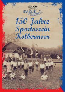 150JahreSportverein
