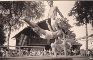 svk-turnriege_1938