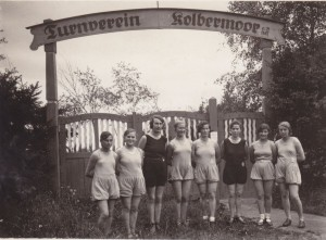 turnverein-damen