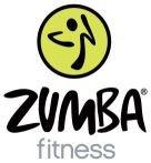 ZumbaFitness_Logo