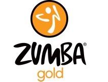 ZumbaGold_Logo