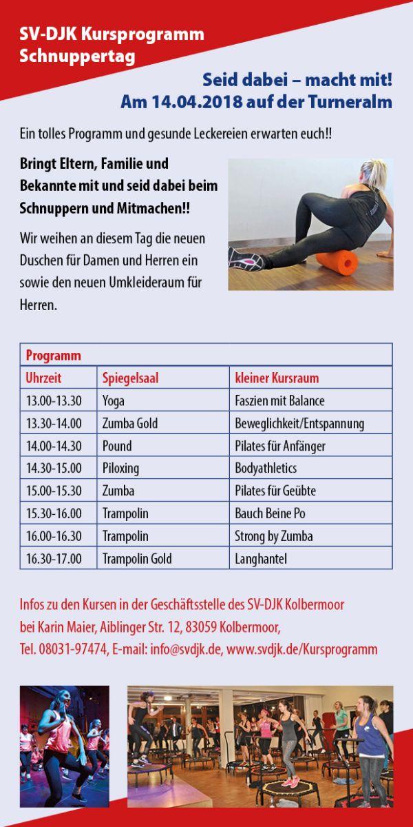 Flyer SV-DJK-Schuppertag_14042018_online S2