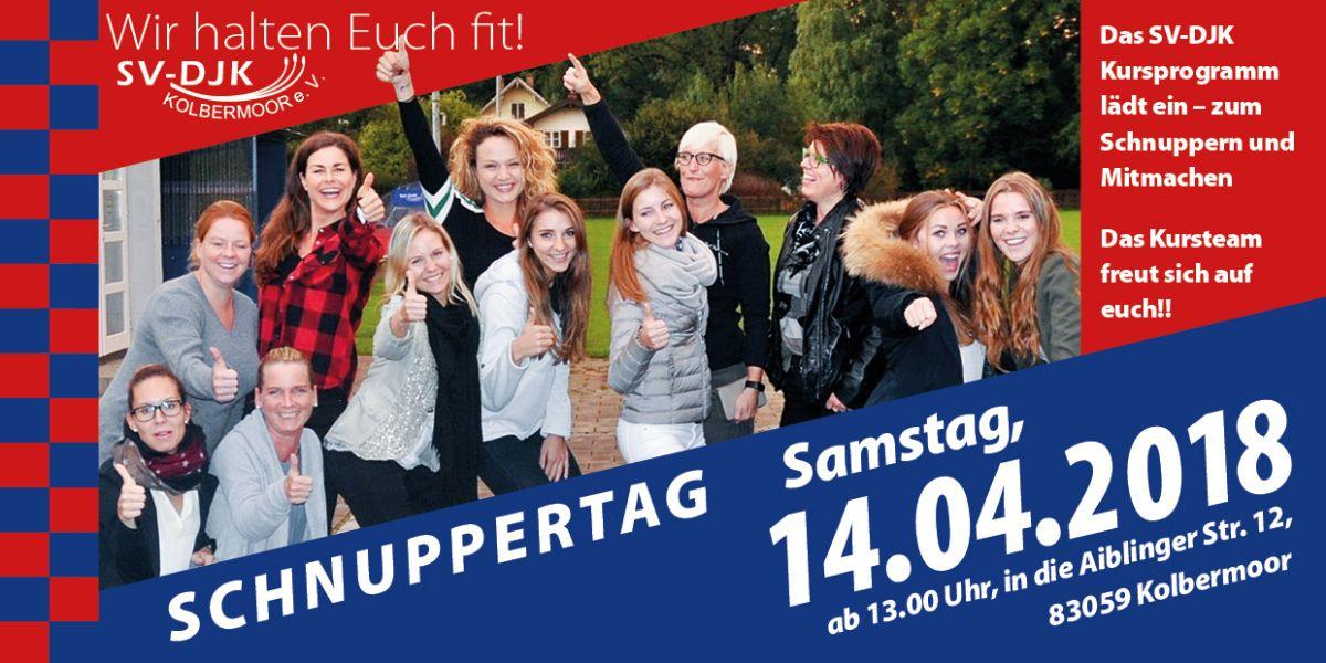 Flyer SV-DJK-Schuppertag_14042018_online_S1_gedreht