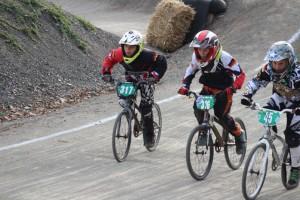 BMX_BayernligaIngolstadt_LuisKeil